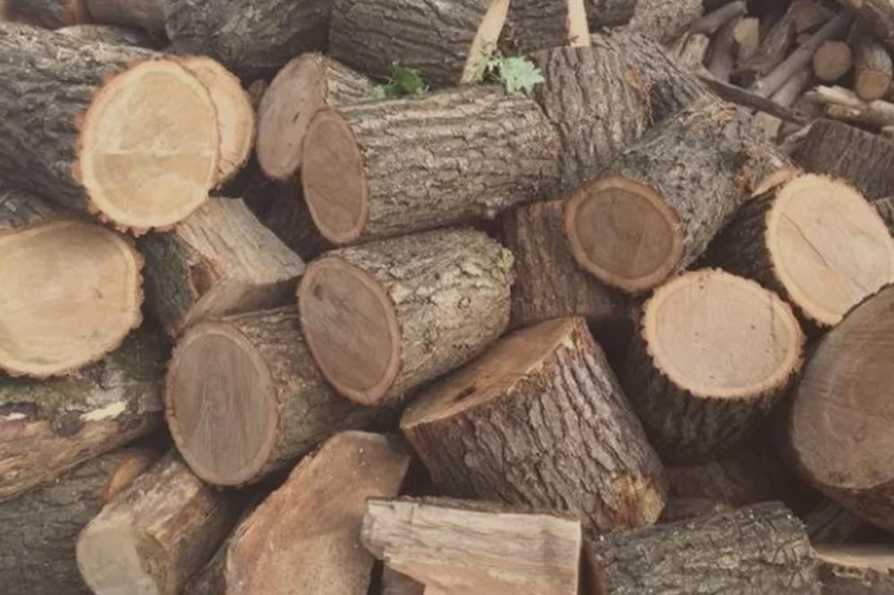 купити дрова луцьк