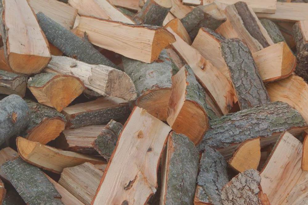 купити дрова Волинська область: Луцьк, Ковель