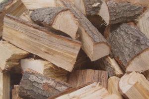 купити дрова Волинська область